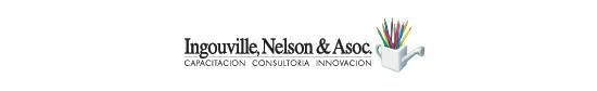 Ingouville, Nelson & Asoc.